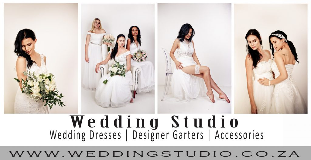 Very affordable dresses available for wedding dresses, accessories and garters in the garden route south Africa.<br /> Swellendam<br /> Heidelberg in the western cape.<br /> Riversdale in the Garden route.<br /> Stunning dresses all shapes and sies. Patite women.